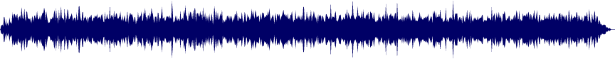 waveform of track #80554