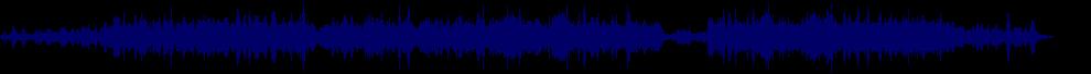 waveform of track #80556