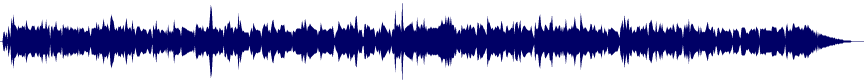 waveform of track #80557