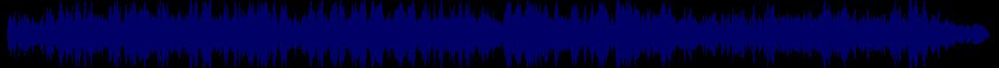 waveform of track #80566