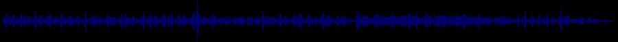 waveform of track #80583