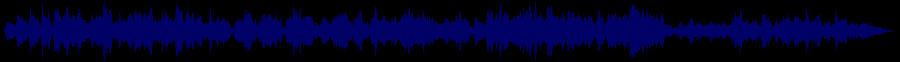 waveform of track #80629