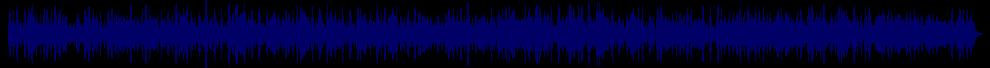 waveform of track #80632