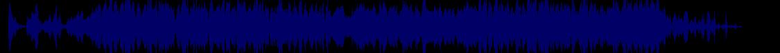 waveform of track #80644