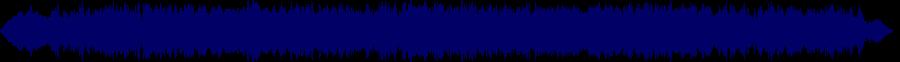waveform of track #80712