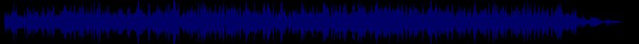 waveform of track #80716