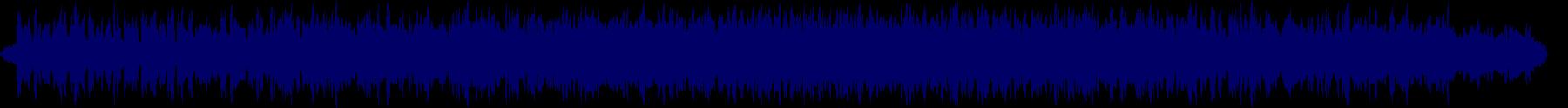 waveform of track #80724