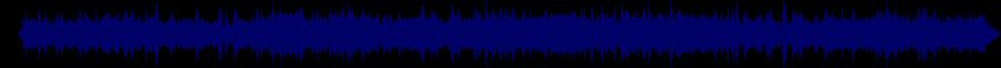 waveform of track #80741