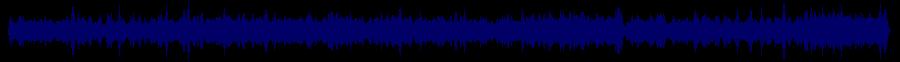 waveform of track #80743