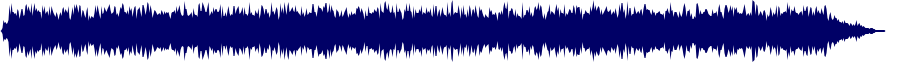 waveform of track #80759