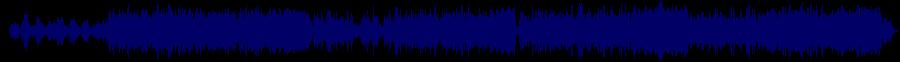 waveform of track #80774