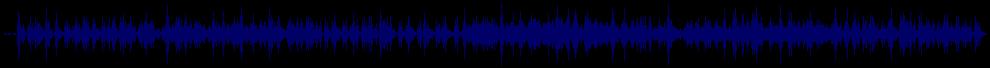 waveform of track #80785
