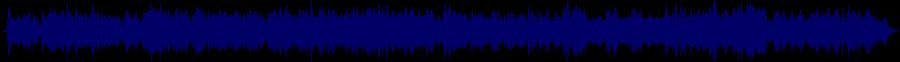 waveform of track #80788