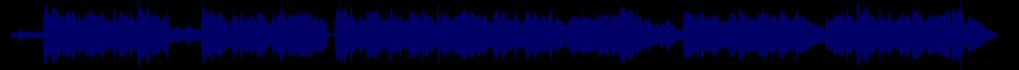 waveform of track #80792