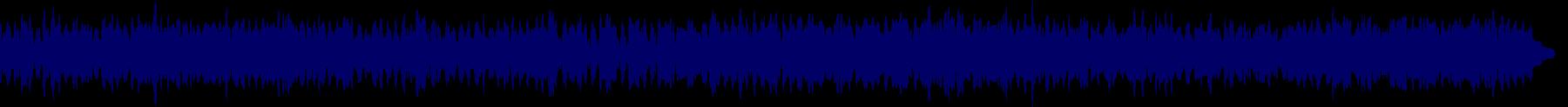 waveform of track #80798
