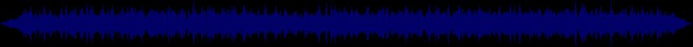 waveform of track #80831