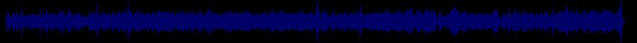 waveform of track #80834
