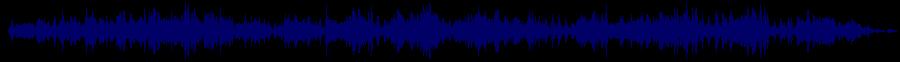 waveform of track #80840