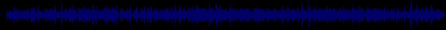 waveform of track #80857