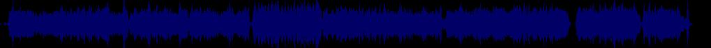 waveform of track #80908