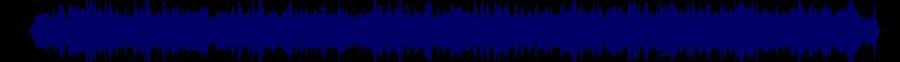 waveform of track #80916