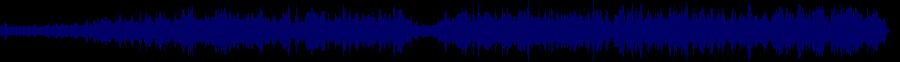 waveform of track #80924