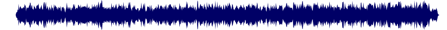 waveform of track #80928