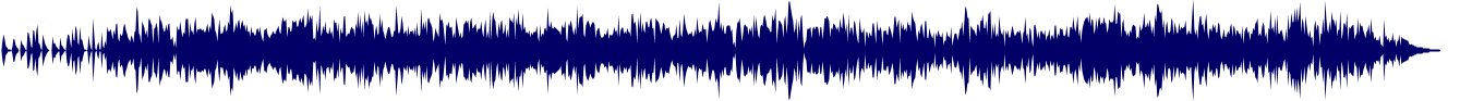 waveform of track #81051