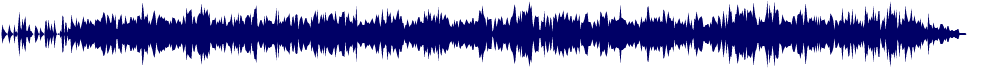 waveform of track #81078