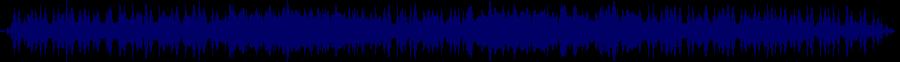 waveform of track #81090