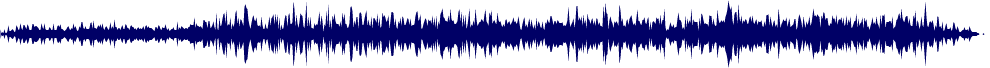 waveform of track #81095
