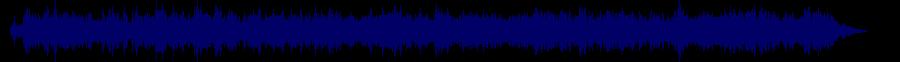 waveform of track #81096