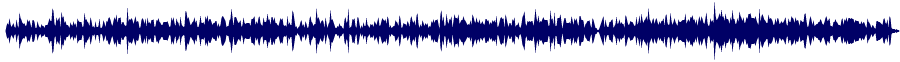 waveform of track #81103