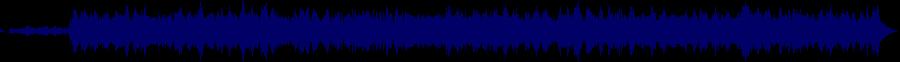 waveform of track #81119