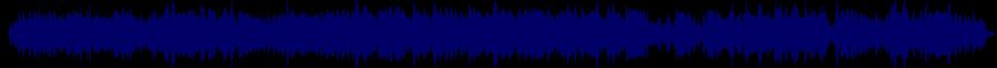 waveform of track #81124