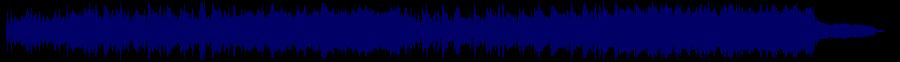 waveform of track #81133