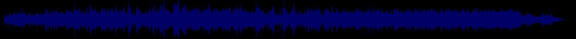 waveform of track #81190