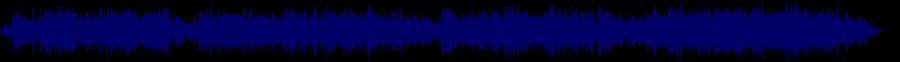 waveform of track #81241