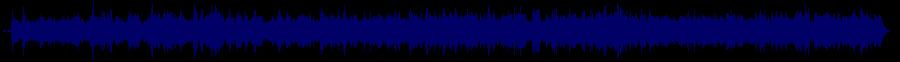 waveform of track #81249
