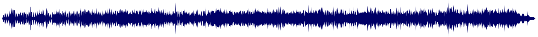 waveform of track #81263