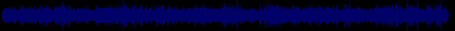 waveform of track #81266