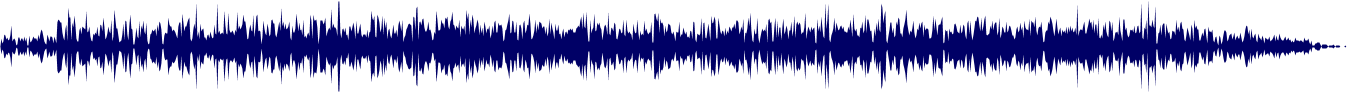 waveform of track #81281