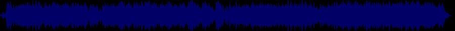 waveform of track #81318