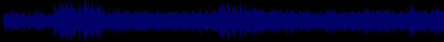 waveform of track #81319