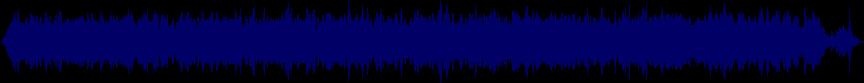 waveform of track #81327
