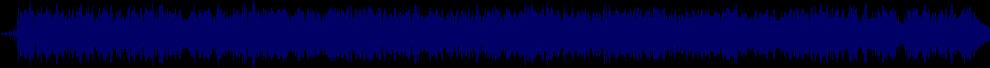 waveform of track #81328