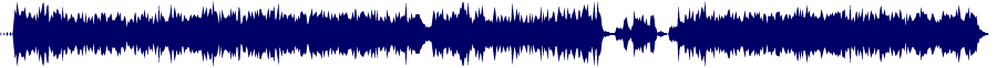 waveform of track #81329