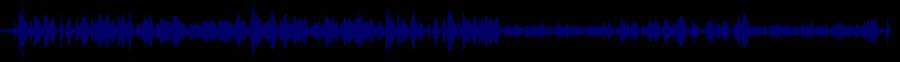 waveform of track #81334