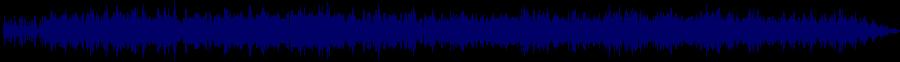 waveform of track #81347