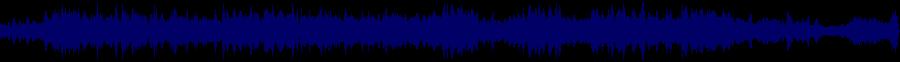 waveform of track #81350
